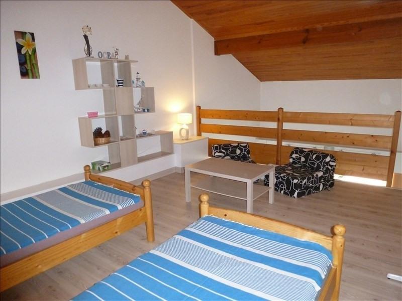 Sale apartment Moliets et maa 189740€ - Picture 6