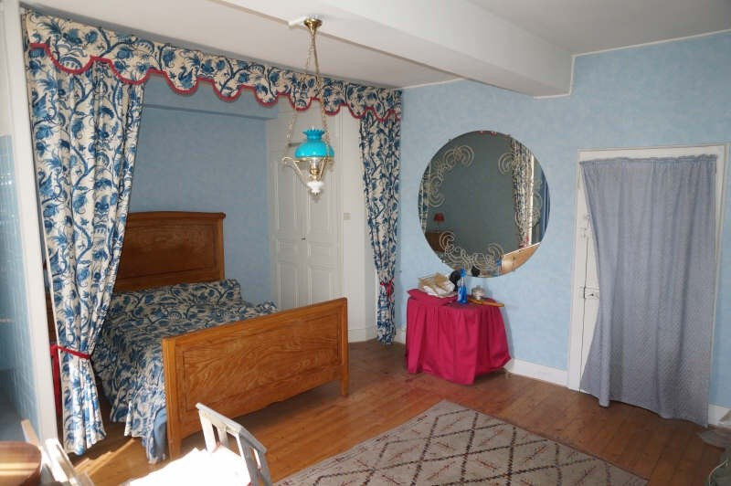 Revenda apartamento Vienne 299000€ - Fotografia 7