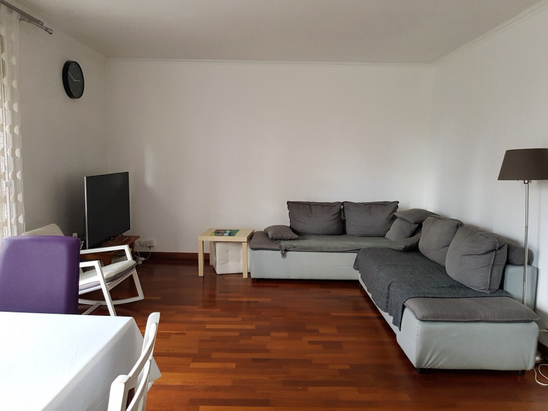 Vente appartement Soisy-sous-montmorency 172 000€ - Photo 1