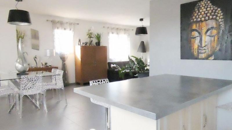 Sale apartment La crau 280000€ - Picture 7