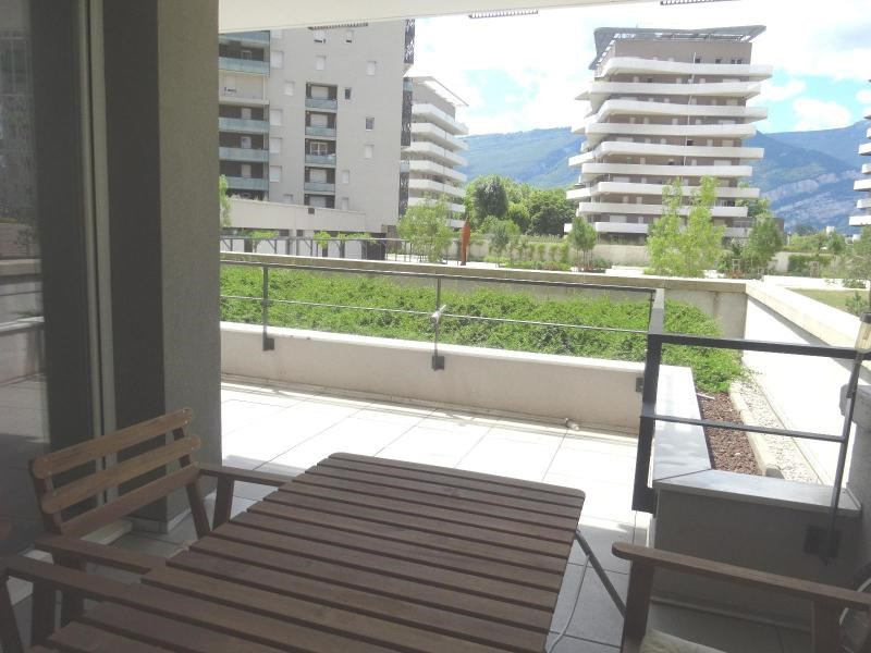 Location appartement Grenoble 620€ CC - Photo 6
