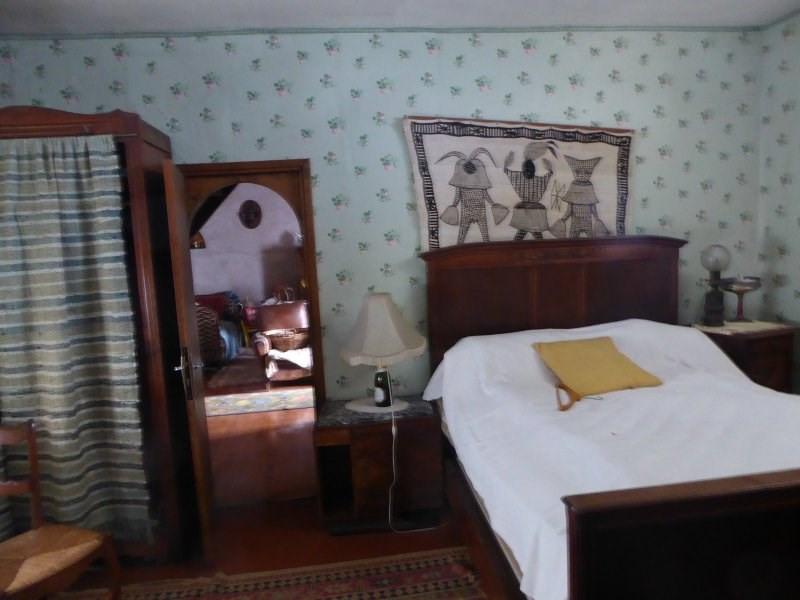 Sale house / villa La bachellerie 59950€ - Picture 12
