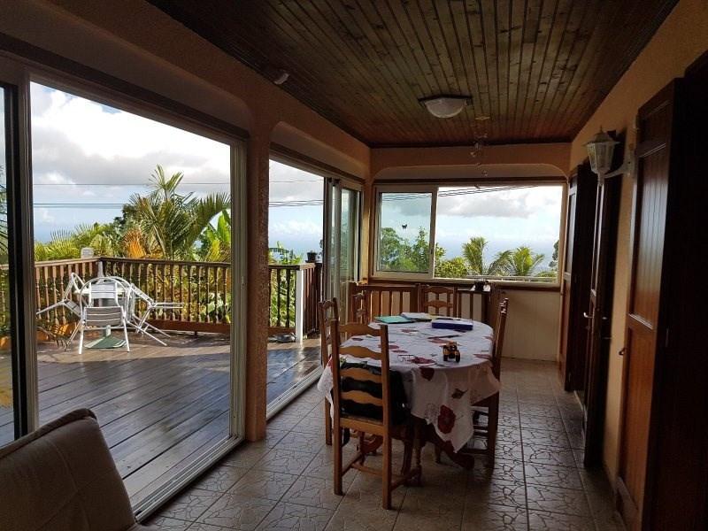 Vente maison / villa Les trois mares 335000€ - Photo 4