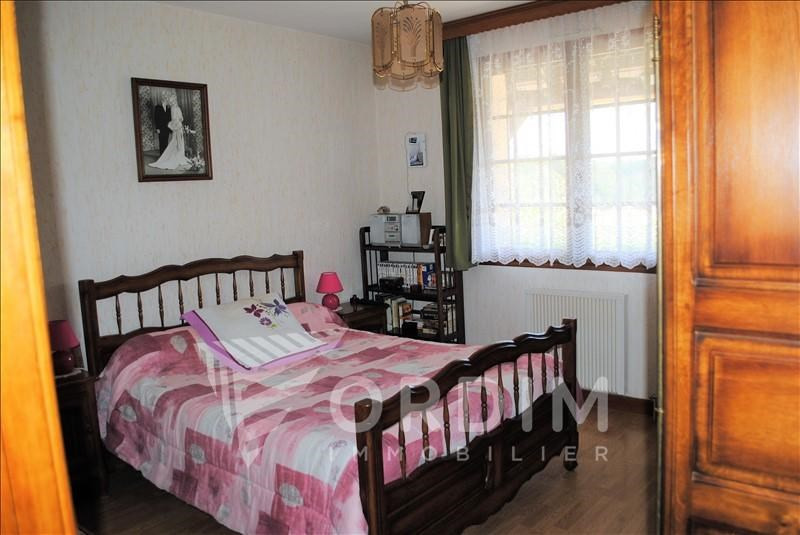 Vente maison / villa Chablis 249000€ - Photo 8