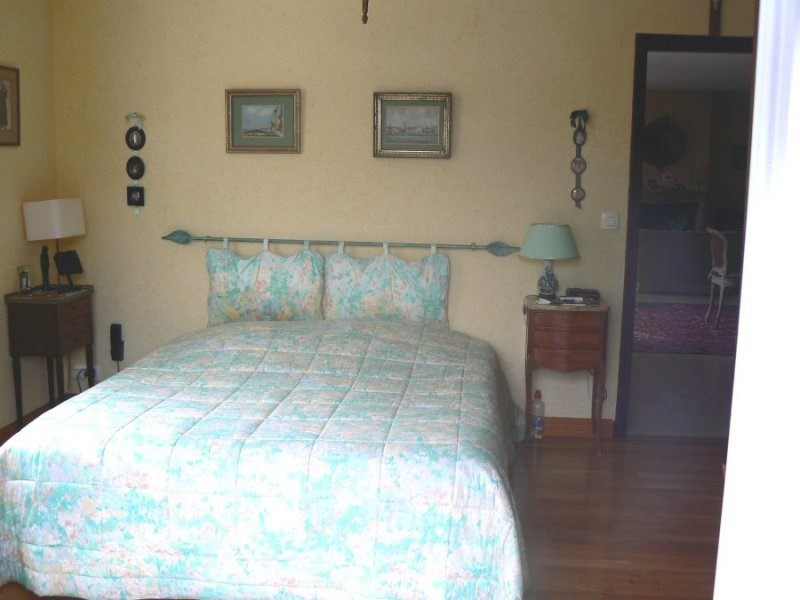 Vente de prestige maison / villa Ascain 898000€ - Photo 6
