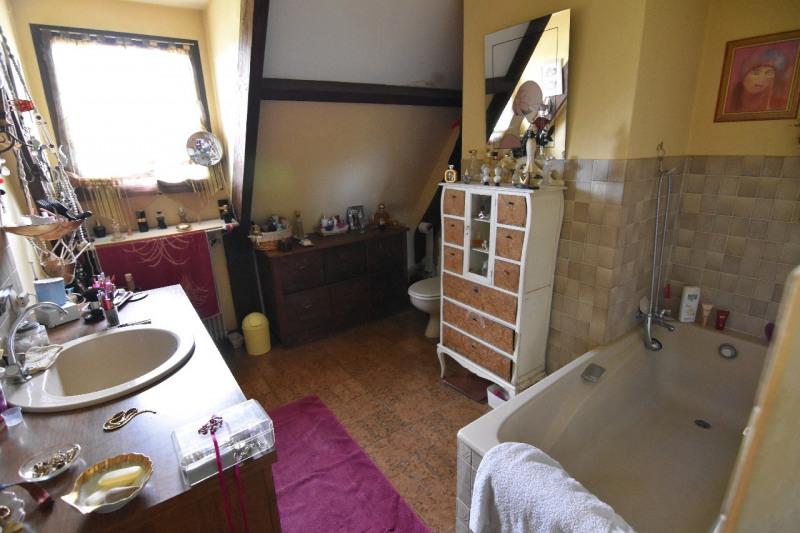Vente maison / villa Bornel 350000€ - Photo 6