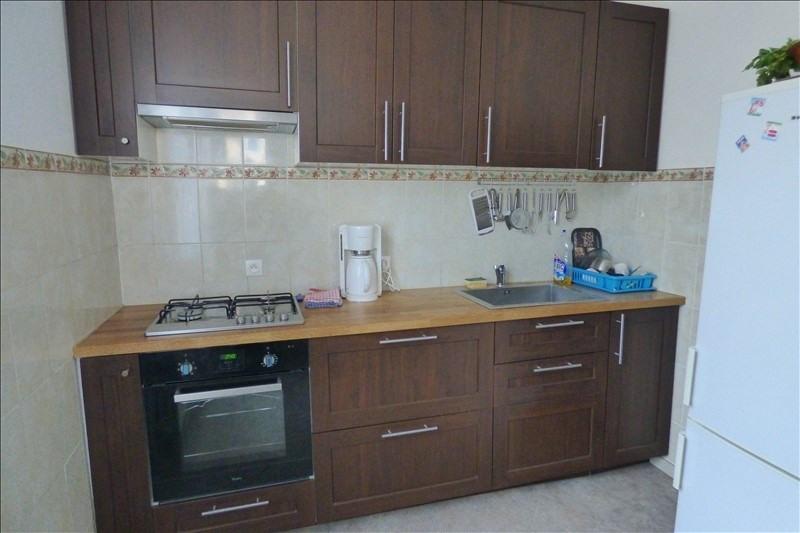 Sale house / villa Avon 326000€ - Picture 3