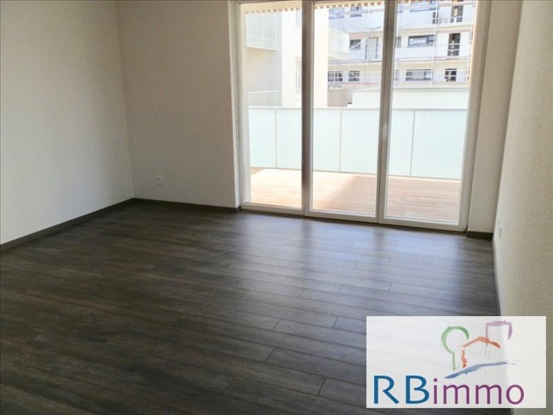 Location appartement Schiltigheim 780€ CC - Photo 2