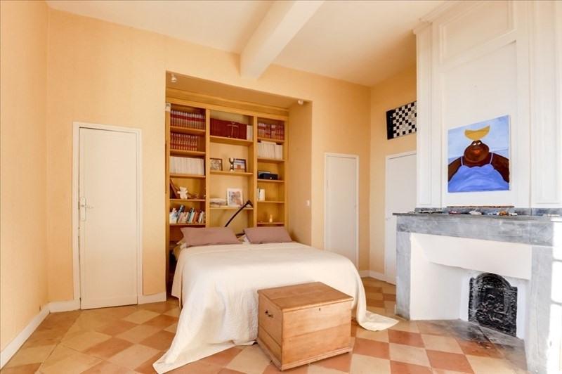 Vente maison / villa Fonsegrives (secteur) 988000€ - Photo 8