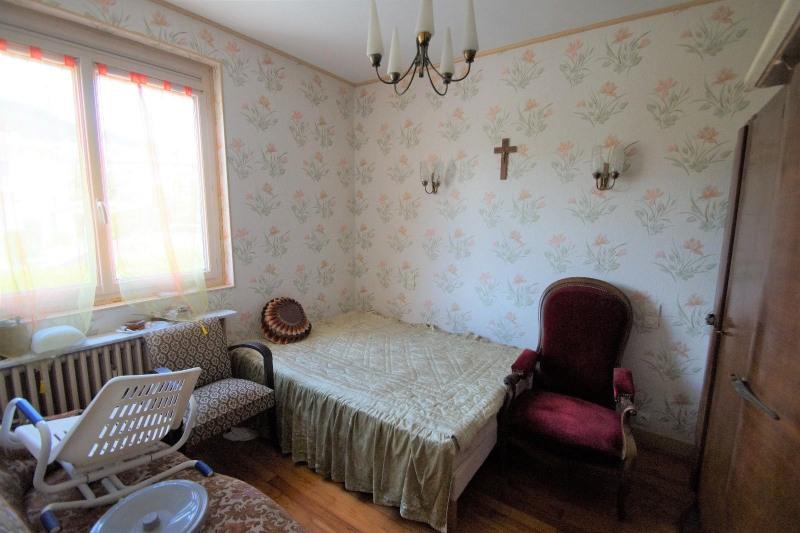 Vente maison / villa Unieux 186000€ - Photo 7