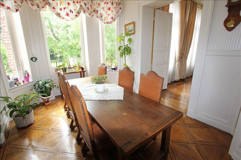 Deluxe sale house / villa Douai 780000€ - Picture 4