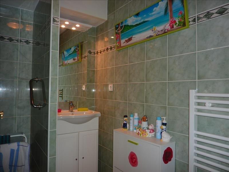 Vente appartement Pornichet 127800€ - Photo 3