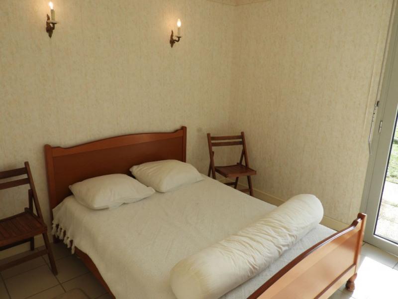 Deluxe sale house / villa Vaux sur mer 676000€ - Picture 12