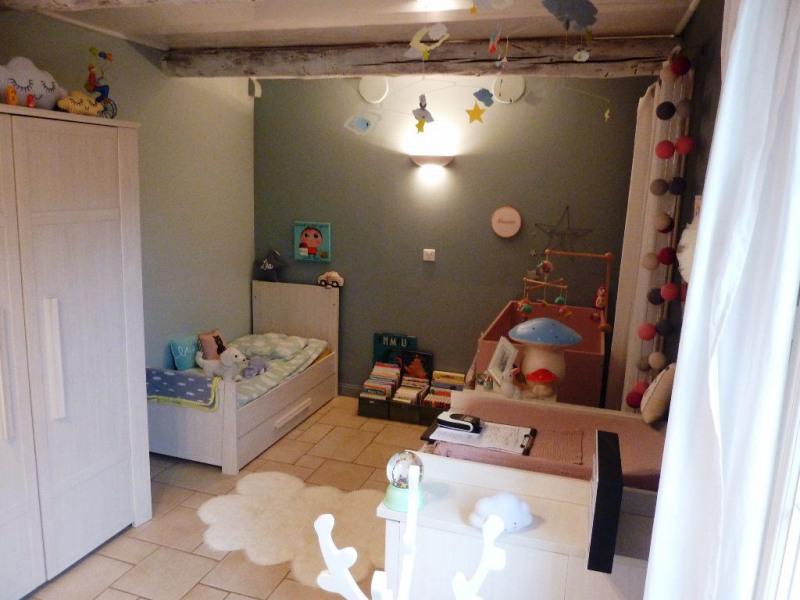Venta  casa Lambesc 367000€ - Fotografía 6