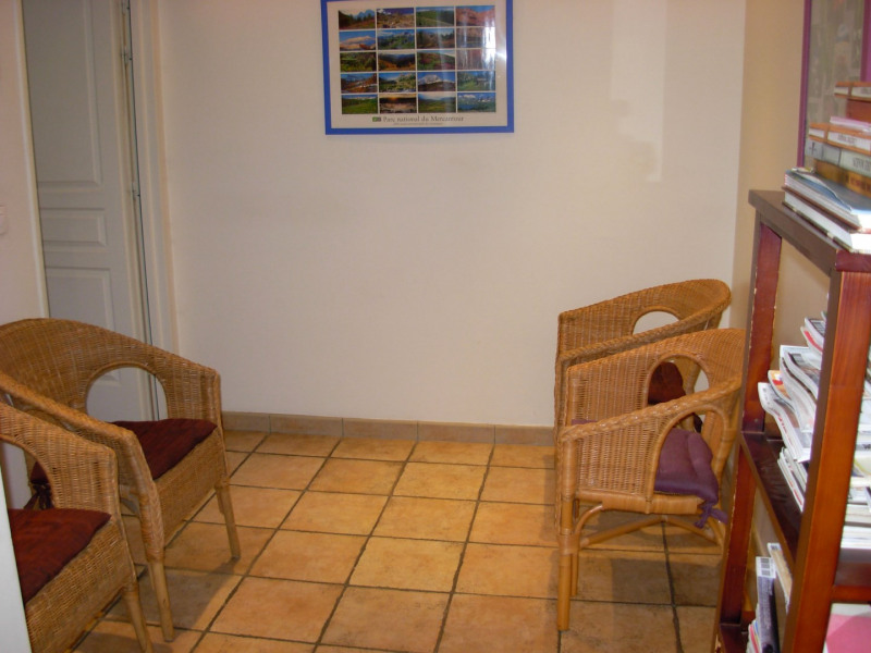 Vente bureau Saint-michel-sur-orge 212 000€ - Photo 2