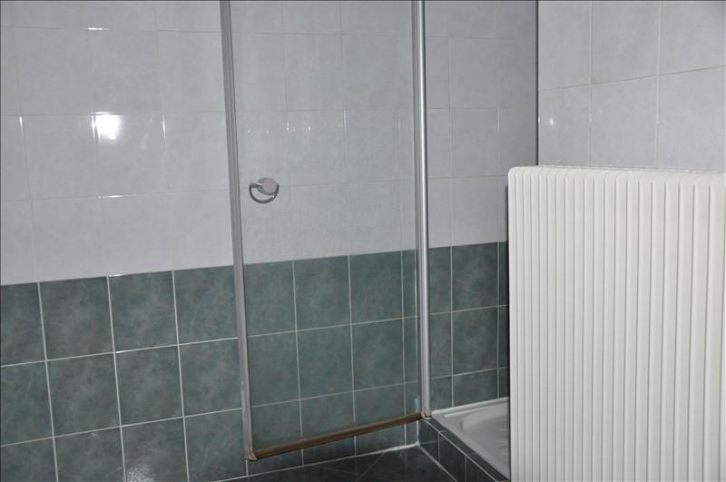 Sale house / villa Oyonnax 209000€ - Picture 9