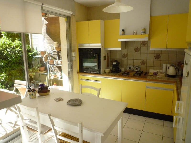 Vente appartement Montelimar 162 000€ - Photo 2