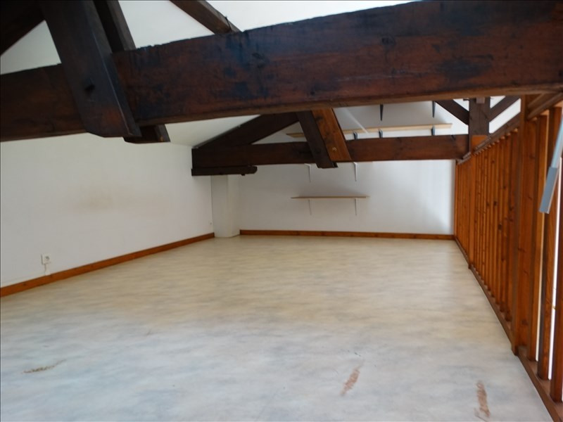 Sale apartment Ludon medoc 139 100€ - Picture 2