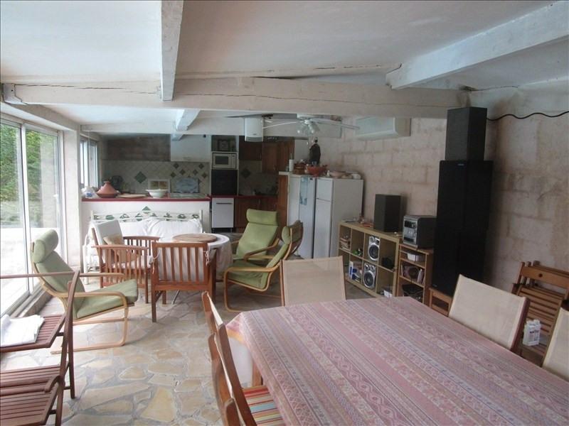 Sale house / villa Pignans 330000€ - Picture 5