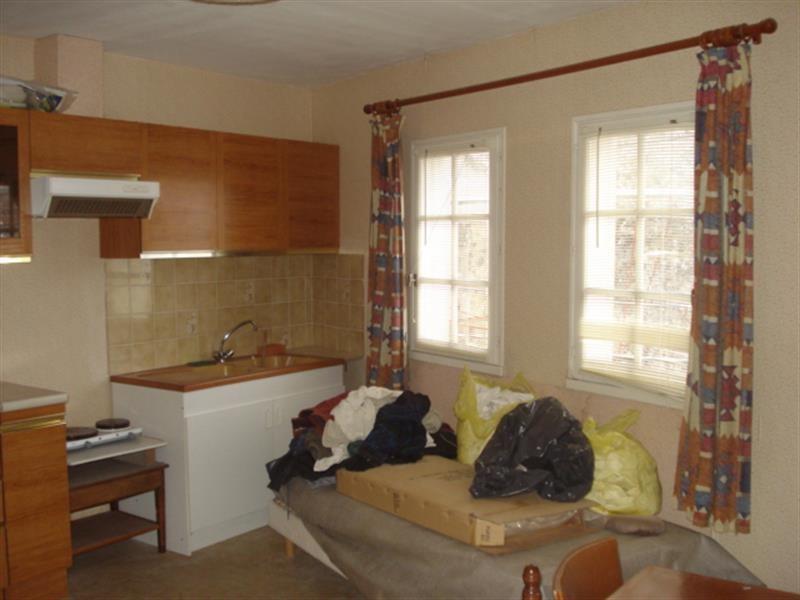 Sale house / villa Bords 148500€ - Picture 3