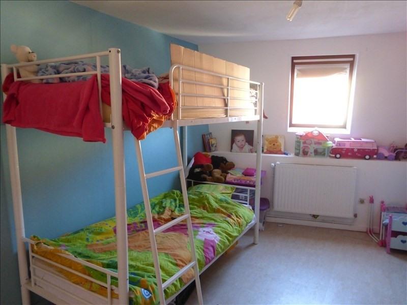 Vente maison / villa Burbure 88000€ - Photo 5