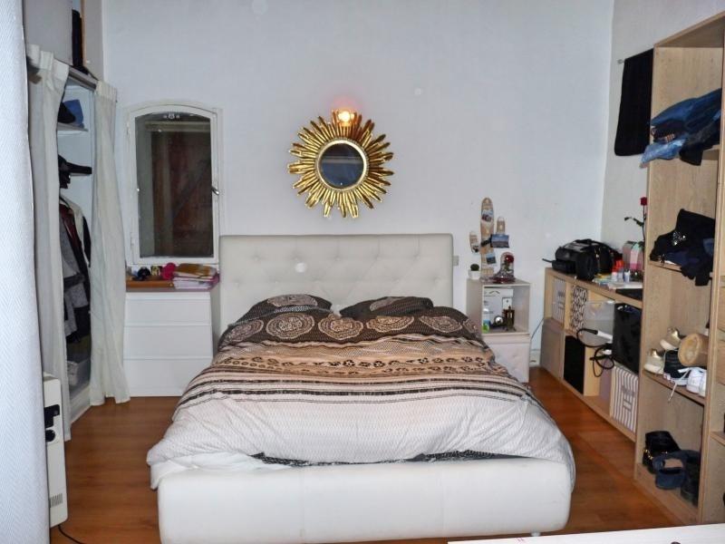 Sale house / villa Les pennes mirabeau 170000€ - Picture 4
