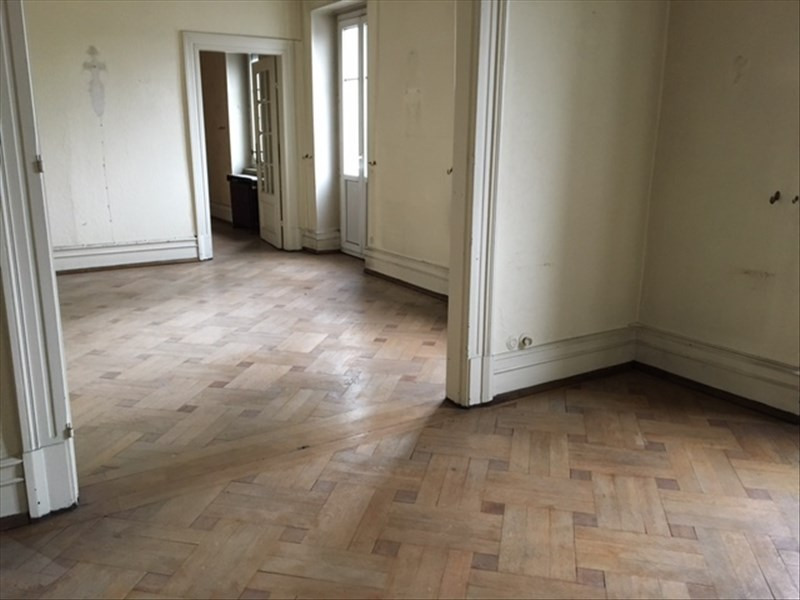 Vente appartement Strasbourg 400 000€ - Photo 3