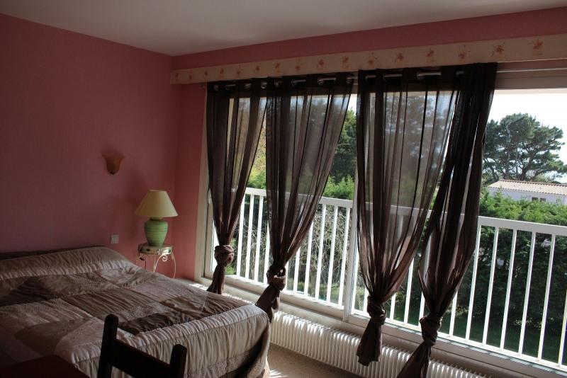 Vente maison / villa Chateau d olonne 479000€ - Photo 5