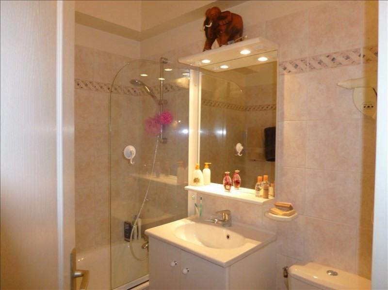 Vendita appartamento Villennes sur seine 139000€ - Fotografia 4