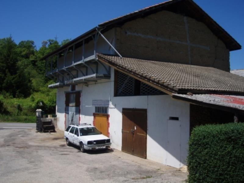 Vente local commercial Saint-cassien 140000€ - Photo 2