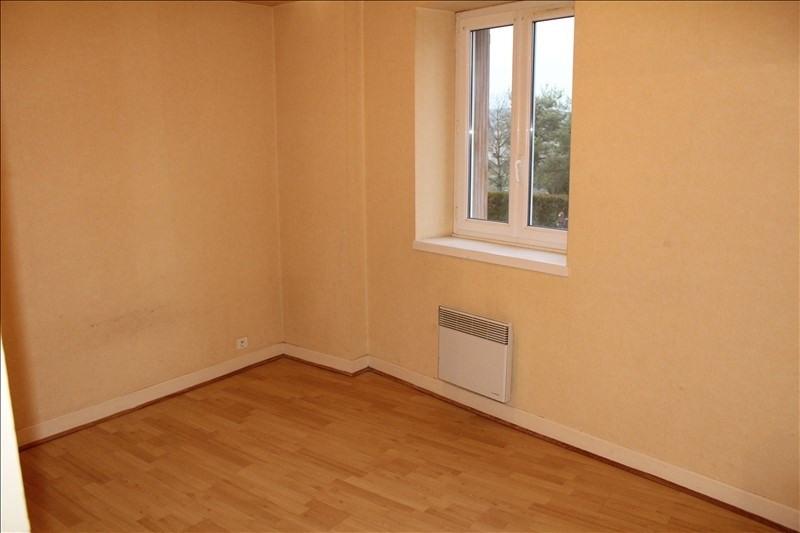 Rental apartment Chablis 500€ CC - Picture 5