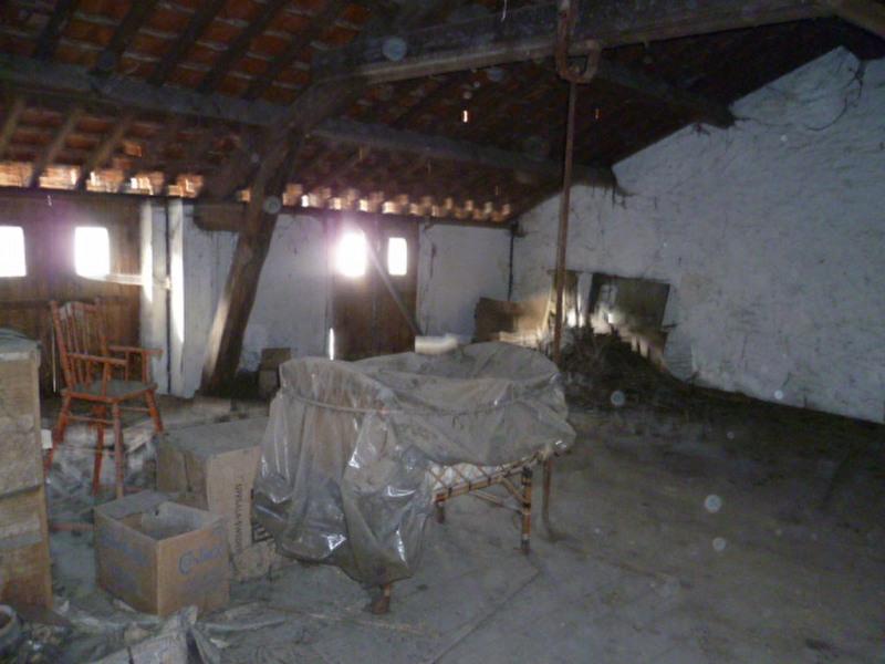 Sale house / villa Pommeuse 81000€ - Picture 4