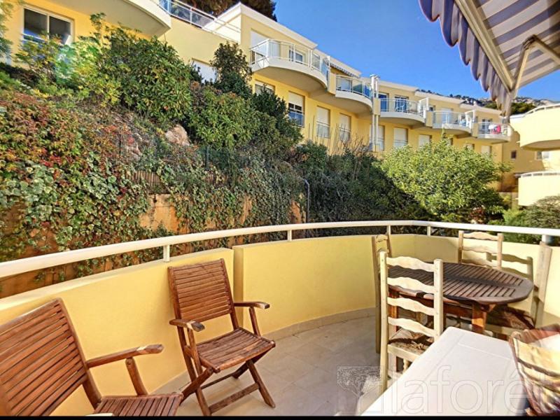 Vendita appartamento Beausoleil 297000€ - Fotografia 5