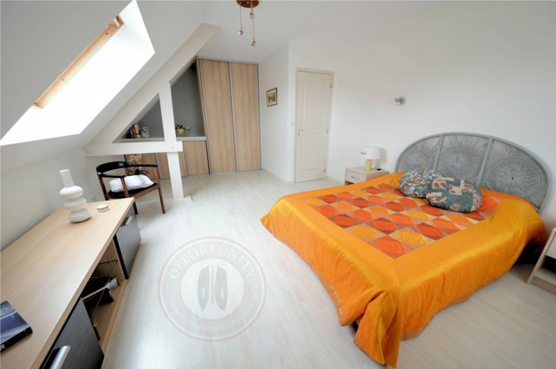 Vente maison / villa Provins 630000€ - Photo 30