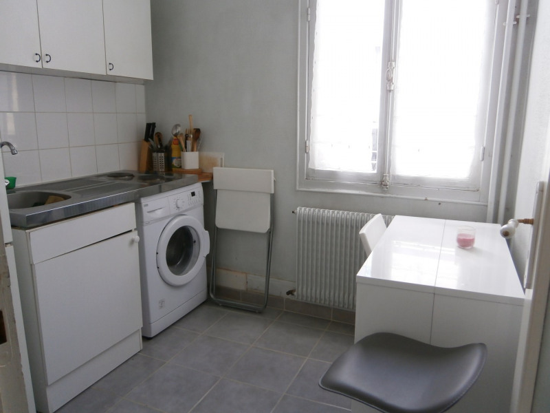 Location appartement Fontainebleau 900€ CC - Photo 11