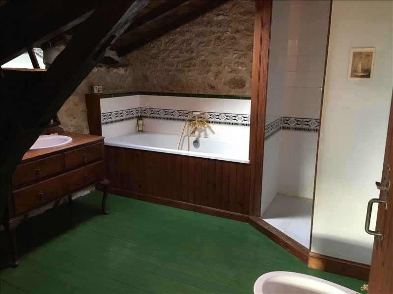 Sale house / villa Bergerac 254000€ - Picture 4