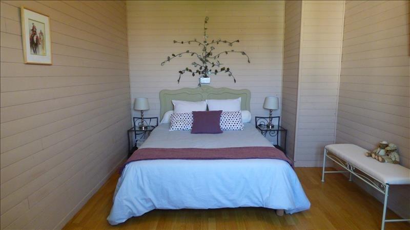 Verkoop  huis Sarrians 385000€ - Foto 9