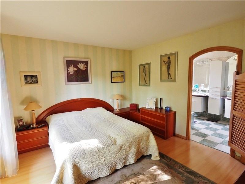 Venta de prestigio  casa St jean de luz 826800€ - Fotografía 5