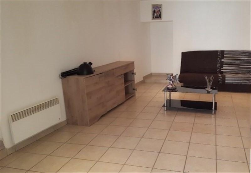 Vente appartement Gardanne 189000€ - Photo 3
