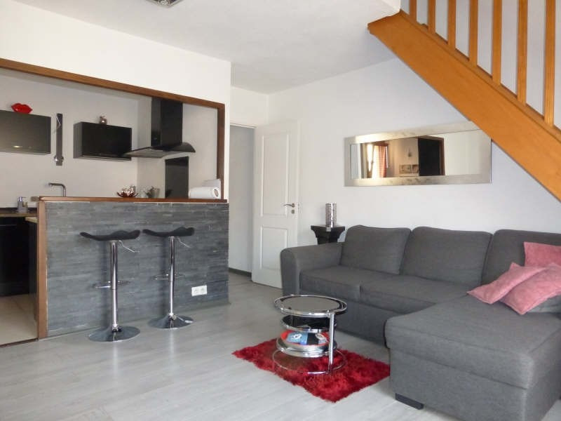 Sale apartment La valette du var 193500€ - Picture 1
