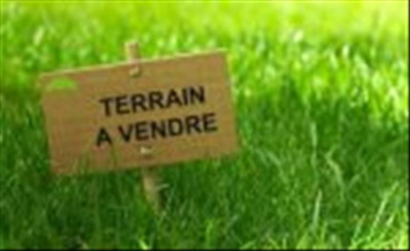 Vente terrain Vitry sur seine 1166000€ - Photo 1
