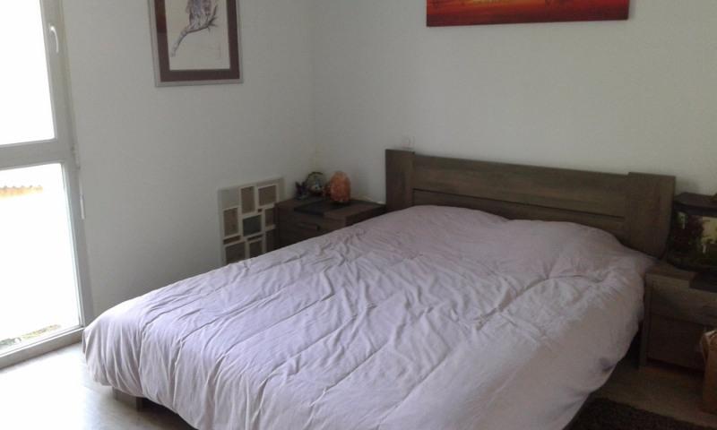 Vente appartement St jean de marsacq 135000€ - Photo 3