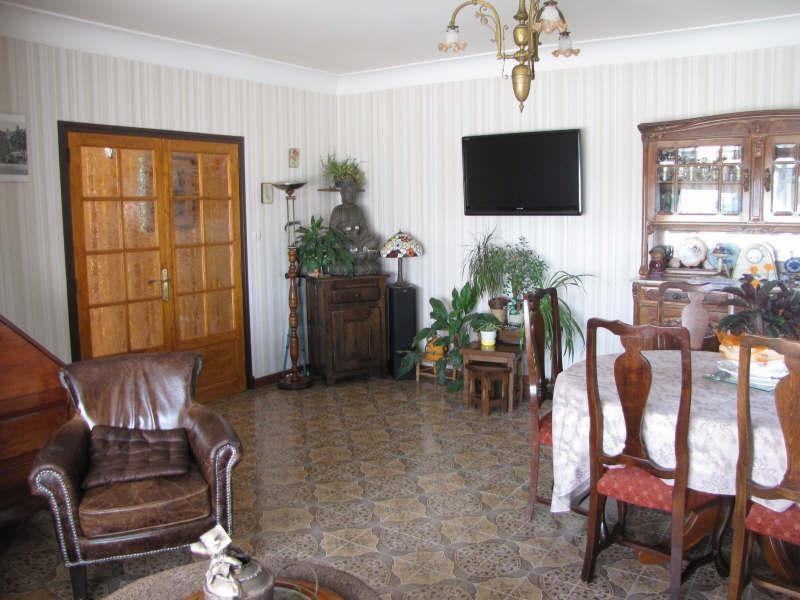 Sale house / villa Montauban 223000€ - Picture 9