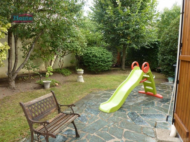 Vente maison / villa Montesson 620000€ - Photo 5