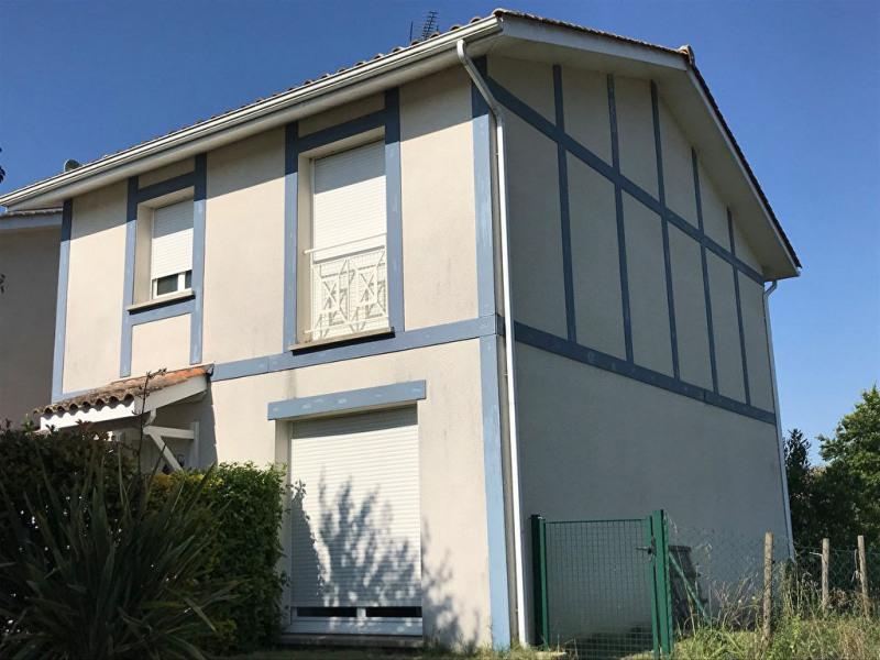 Vente maison / villa Saint paul les dax 187000€ - Photo 3