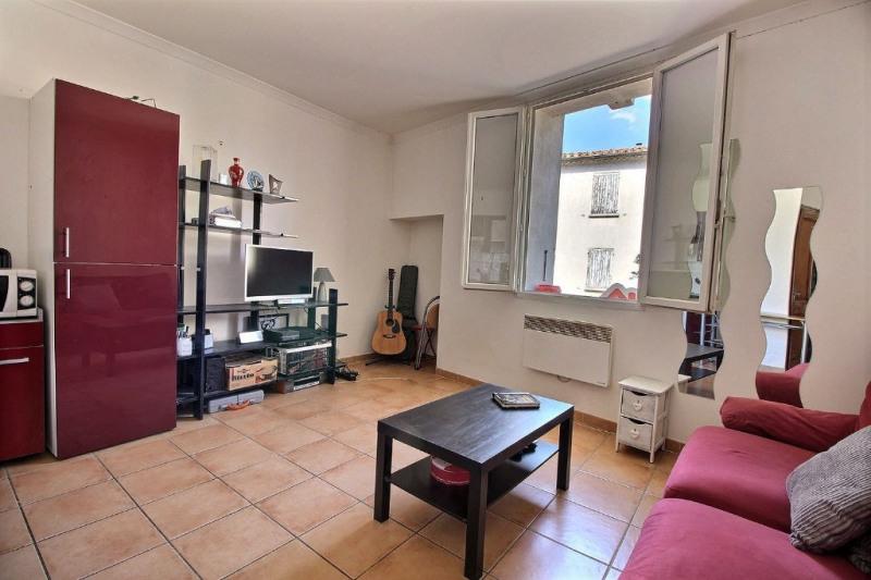 Location appartement Bouillargues 490€ CC - Photo 9