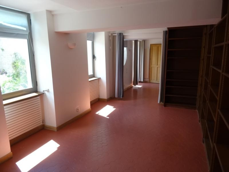 Rental house / villa Medan 2300€ CC - Picture 7