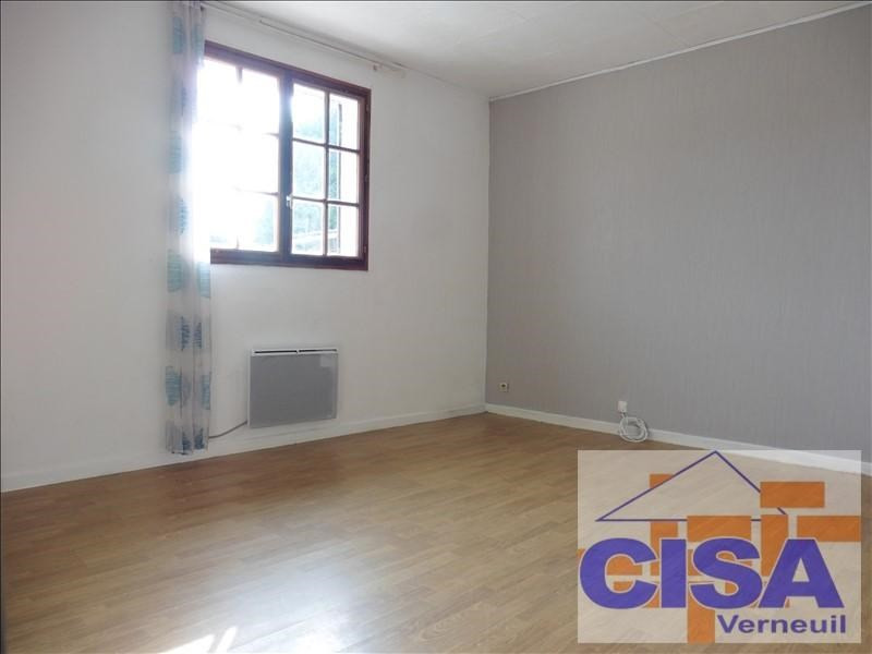 Rental house / villa Sacy le grand 670€ CC - Picture 5