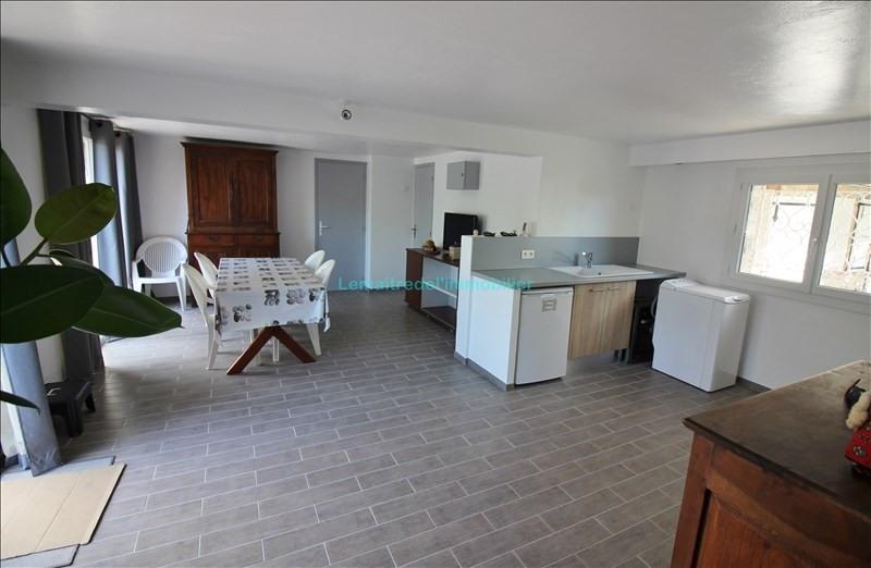 Vente de prestige maison / villa Peymeinade 649000€ - Photo 10