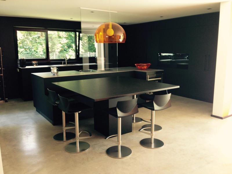 Vente maison / villa Colmar 1900000€ - Photo 1